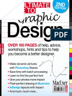 The Ultimate Guide to Graphic Design - 2nd Edition.pdf