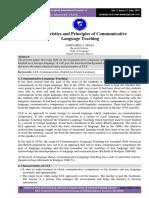 10_48-50-ankitaben-a-desai.pdf