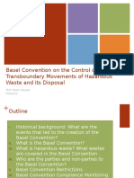 Basel Convention ppt.pptx
