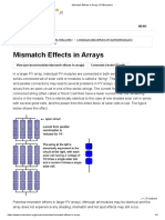 Mismatch Effects in Arrays _ PVEducation.pdf
