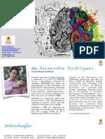 E-book Neuro Aprendizado (1)
