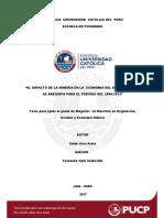 S10 Formato-Asesoria 3