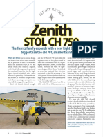 _export_sites_kitplanes_02_data_media_pdfs_Zenith_STOL_CH_750_0209.pdf