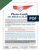 6z 1g Photo Guide