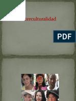 Clase Interculturalidad.pptx