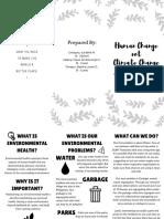 Green Ferns Church Trifold Brochure.pdf