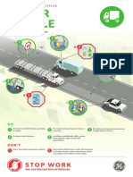 LSP - Motor Vehicle ENG 4