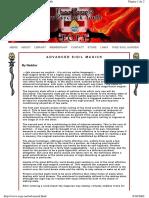 Advanced Sigil Magick.pdf