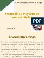 9._evaluacion_social.ppt