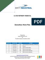 0_91181_16May2016132513_Demoliton Work Plan