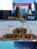 buildings.pptx