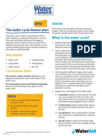 water-cycle-ks2-lesson-plans.pdf