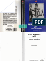 Roselee Goldberg Performance Art Spanish Edition  1997(1).pdf