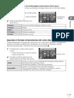 71 Pdfsam Manuale Olympus E M10II