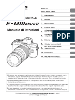 1 Pdfsam Manuale Olympus E M10II