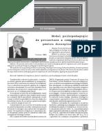 5_10_Model Psihopedagogic de Proiectare a Competentelor