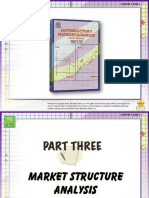 CHAPTER 7 Pricing and Output Under Pure Competition