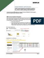 Addendum- HMS Technical Handbook .Zip File St