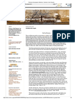 Reformed Apologetics Ministries_ Salvation in the Gospels