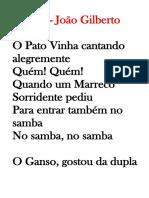 musicas idb parte 2.pdf