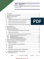 GED-33.pdf