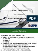 EMBRYOLOGIA ORGANOGENESIS REV UPH 2015(1).pdf
