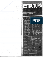 Estrutura_81.pdf