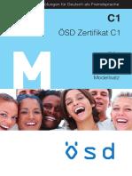 ZC1 Homepage MS.pdf