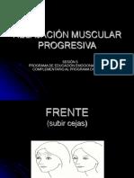relajacion_progresiva