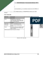 3if6719.pdf
