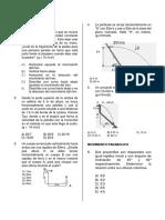 SEMANA 02 MOVIMIENTO COMPUESTO - PARABOLICO - ESTATICA I - ESTATICA II.docx