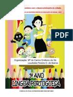 LIVROS DE TEXTOS COM GABARITO.docx