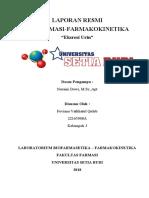 cover BFK.docx