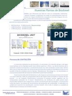 CATALOGO PLANTA 500 IDN.pdf