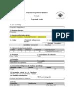 ContabilidadIntermediaI.pdf