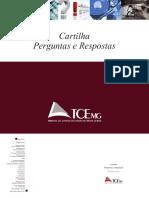 Cartilha_PerguntaseRespostas