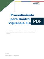 Procedimiento.para.El.control.y.vigilancia.fisica.version.2.0