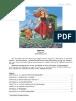 353001969-malot-Perrine-ro.pdf
