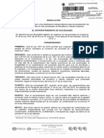 Resolucion200-004394de2018-24102018