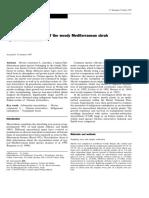 Mycorrhiza-07-051