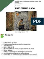 IFRN - Cabeamento Estrurturado.pdf