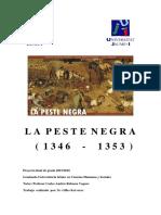LA-PESTE-NEGRA.pdf