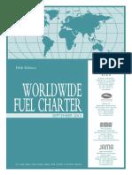 carta mundial del combustible.pdf
