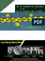 CADENA DE CUSTODIA NICARAGUA.pdf