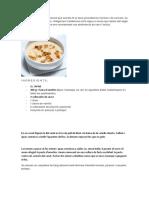 recepta nadalenca.docx