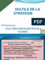 LES_OUTILS_DE_LA_STRATEGIE.pptx