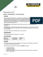 Smartgen Hgm410n Hgm420n v1.2 en Manual