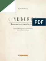 lindberg_soricelul_zburator_interior.pdf