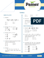 Algebra_Sem_3.pdf