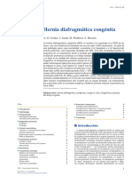 Hernia Diafrag